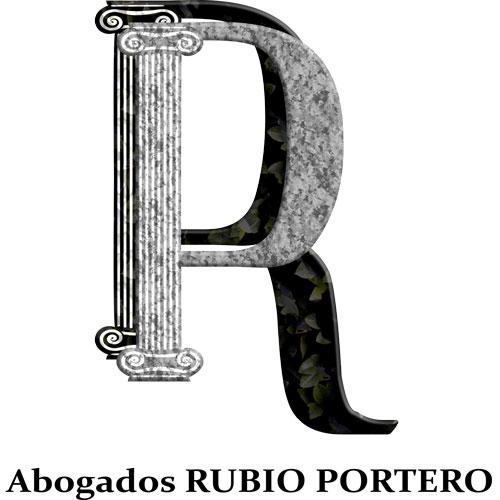 Despacho de abogados de Zaragoza Logo