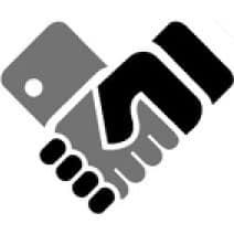 Logo Derecho Civil