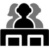 Logo Derecho Administrativo