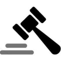 Logo Derecho Penal