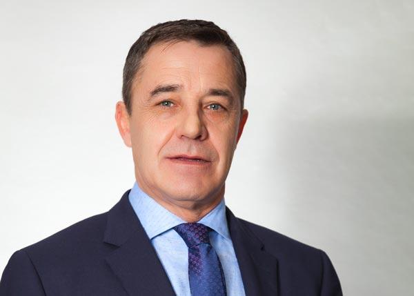 Javier Rubio Simón