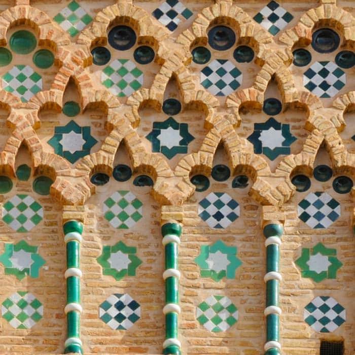 Abogado de Teruel